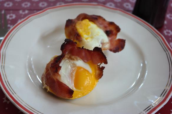 egg i muffinsform 4