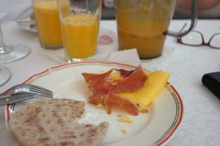 eggappelsin