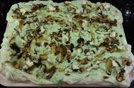 hvitpizza6