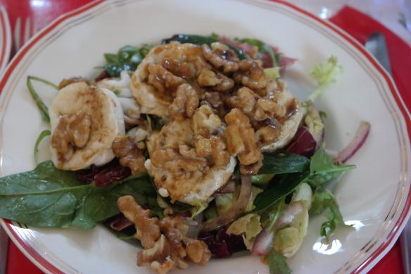 salat med chevre4