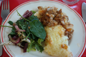 shepards pie8