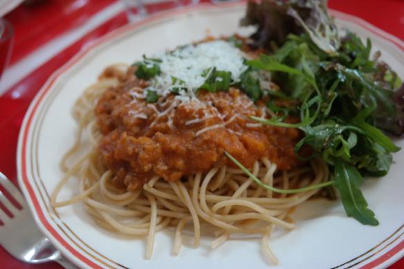 spagetti7