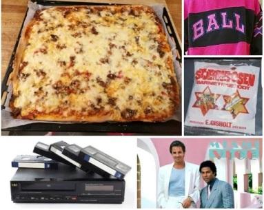 80-talls-pizza